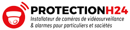Protection H24